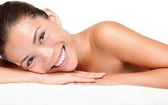 Kosmetické ošetření pro regeneraci pleti