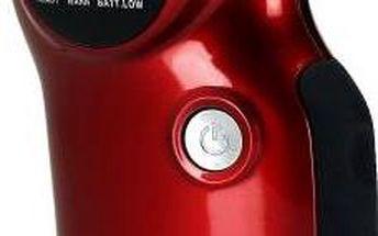 V-NET AL-6000 Red + Doprava zdarma