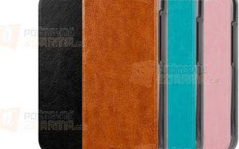 Kryt na Huawei Ascend Y550 - 4 barvy a poštovné ZDARMA! - 9999921078