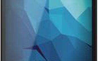 """Elegantní chytrý telefon Sencor Element P5500 s 5,5"""" displejem a podporou 2 sim"""