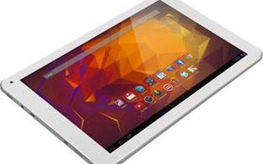 """10.1"""" tablet Sencor ELEMENT 10.1Q202"""
