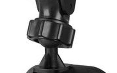 Kamera do auta Sencor CRC 1100 HD