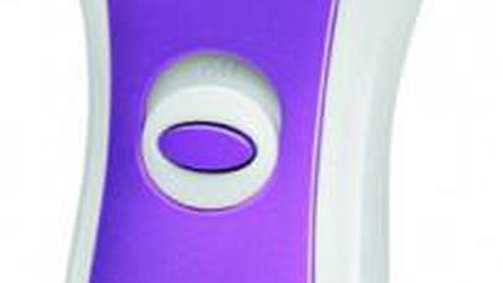 AEG PHE 5642 fialová