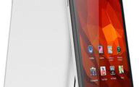 "4,7"" chytrý telefon Sencor Element P470"