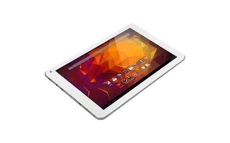 "10.1"" tablet Sencor ELEMENT 10.1Q202"