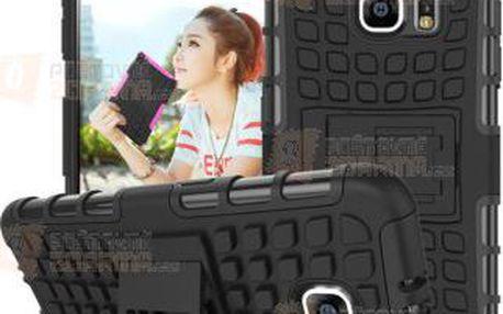 Robustní zadní kryt na Samsung Galaxy S6 a poštovné ZDARMA! - 9999921074
