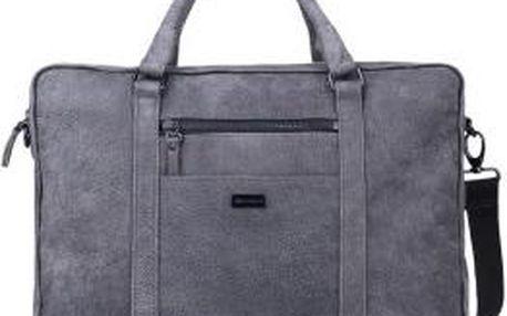 Gino Rossi - Kožená taška