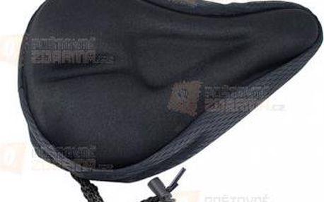 Měkký povlak na sedačky kol a poštovné ZDARMA! - 9999921026
