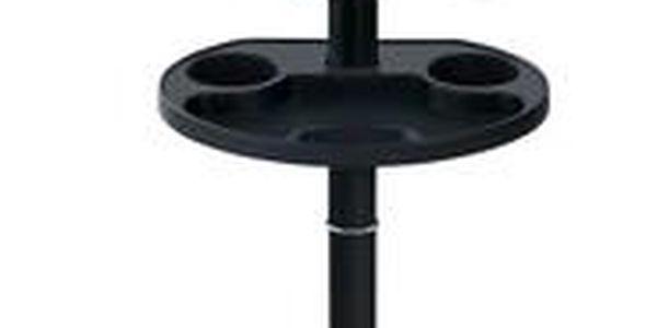 Elektrický gril Sencor SBG 7001BL