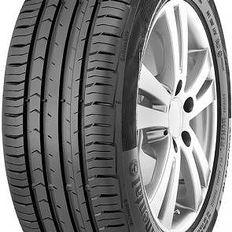 Kola a pneu