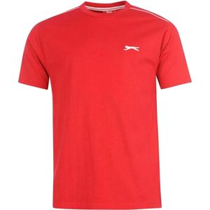 Výprodej pánských triček Slazenger