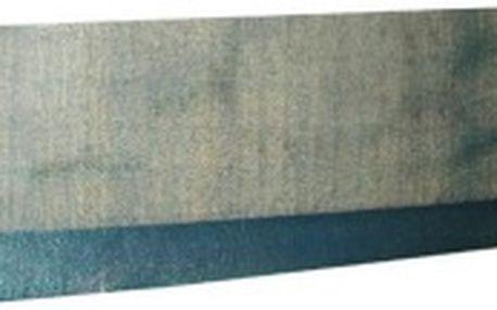 Síť tkaná stínící EXTRANET 10 m, šířka 1,5 m zelená, plastová