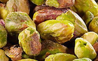 AWA superfoods Pistácie loupaná jádra 250g