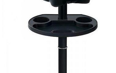 Elektrický stojanový a stolní gril 2v1 Sencor SBG 7002 GD