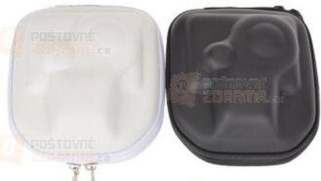 Ochranná EVA brašna na GoPro - 2 barvy a poštovné ZDARMA! - 9999921218