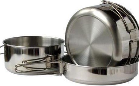 Sada nádobí Var Makalu