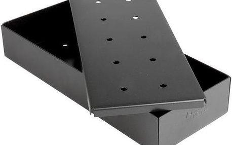 Box na grilovací peletky
