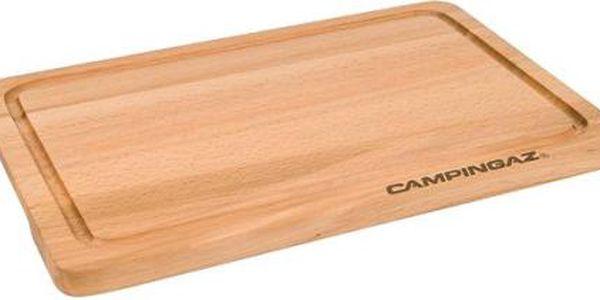 Dřevěné prkénko Campingaz CHOPPING BOARD