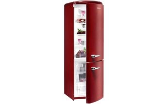 GORENJE RK 60359 OR