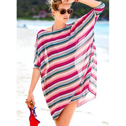 Dámské plážové šaty Melissa!