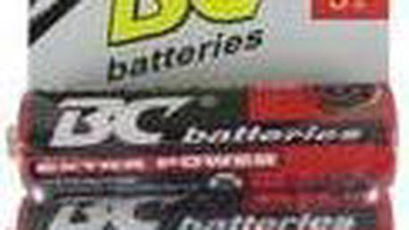 Tužková baterie BR64PAA