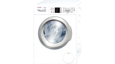BOSCH WAQ 20461BY