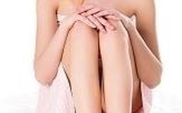 Naučte se úžasné technicky Tantrické masáže a přek...