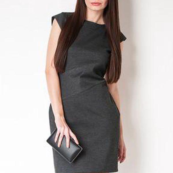 Dámské šaty Esprit
