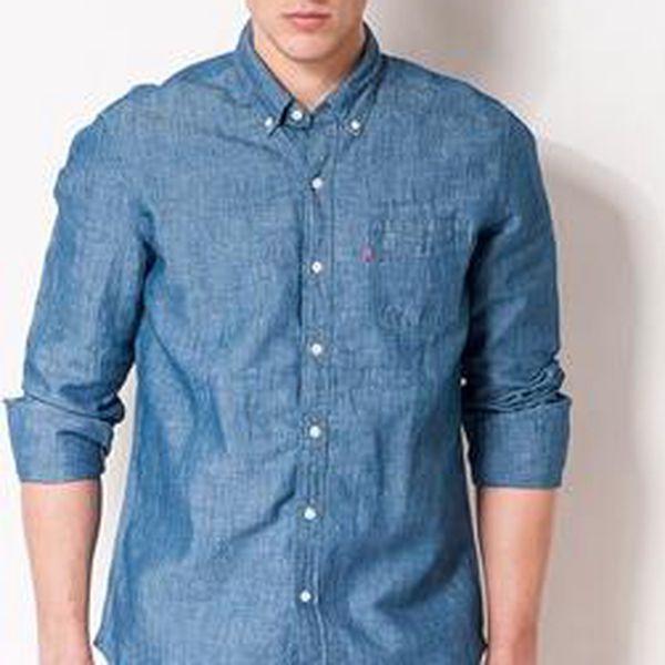 Pánská košile Levi's