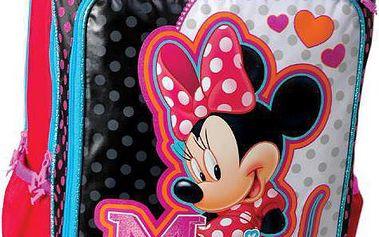 SUNCE E.V.A. Disney Minnie