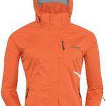 HUSKY Skim oranžová XS