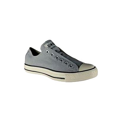 CONVERSE CT Slip (122123) vel. UK 5,5