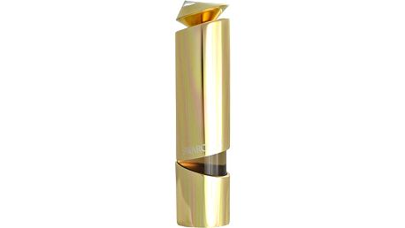 Parfémovaná voda Swarovski Aura Intense 50ml EDP Tester W