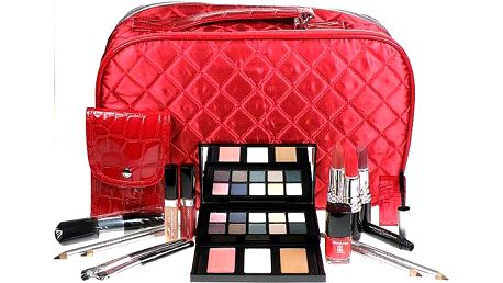 ELIZABETH ARDEN COLOR COLLECTION MAKE UP 60,1ml