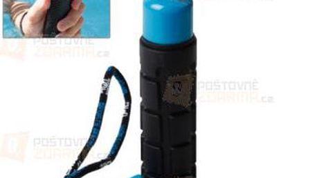Držák na GoPro Hero kameru - 4 barvy a poštovné ZDARMA! - 9999921354
