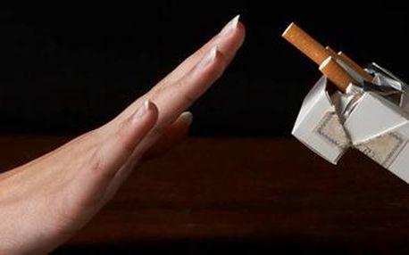 Odvykání alkoholu nebo kouření: Skončete jednou provždy!