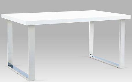 Moderní kuchyňský stůl SCONTO PABLO 1