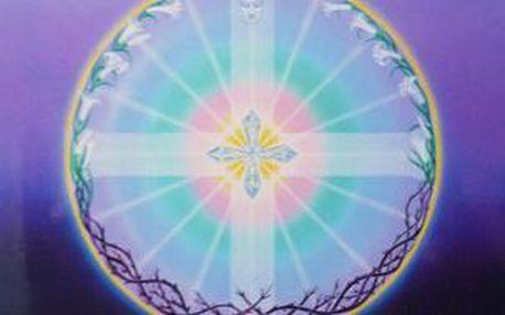 Škola ezoteriky a duchovních principů (12.5. a 9.6.)