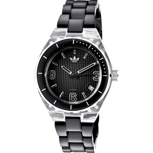Adidas dámské sportovní hodinky Cambridge ADH2536