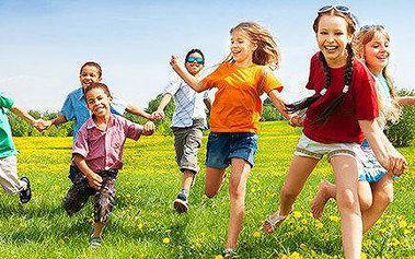 Rozšířený kurz první pomoci KIDs + dospělí…