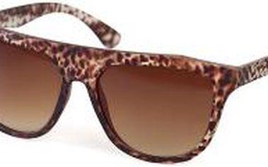 Stylové sluneční brýle z kolekce značky Only