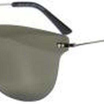 Sluneční brýle z kolekce Cheap Monday