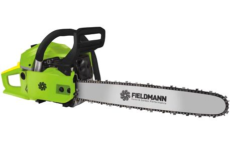 Fieldmann FZP 3001-B