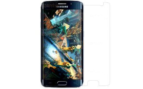 Ochranná fólie obrazovky na Samsung Galaxy S6 a poštovné ZDARMA! - 9999921473