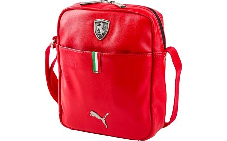 Puma Ferrari LS Portable Rosso Corsa