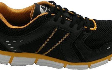 Sportovní pánská obuv Botas Tiger