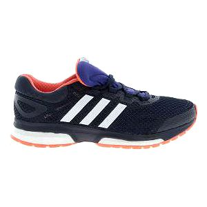 adidas Performance - Boty response boost m