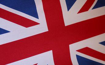 Angličtina - faleční začátečníci, úterý 18 hod., 9 lekcí se slevou v Plzni