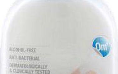 OPUS AQUAINT dezinfekční voda 50ml