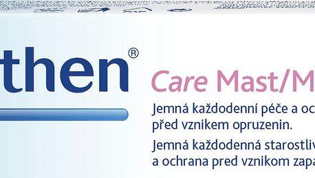 BEPANTHEN® Care Mast 30g - chrání před vznikem opruzení